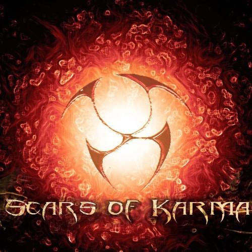 Scars Of Karma – A Call To Cynicism