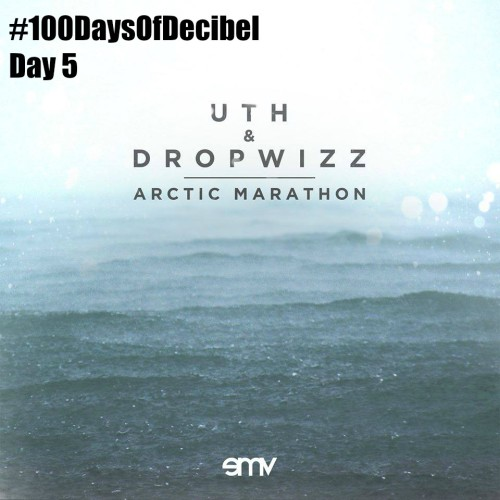 The 100 Days Of Decibel: Day 5