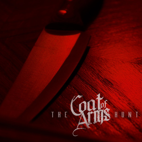 Coat of Arms: The Hunt (Now Up For Free Download)