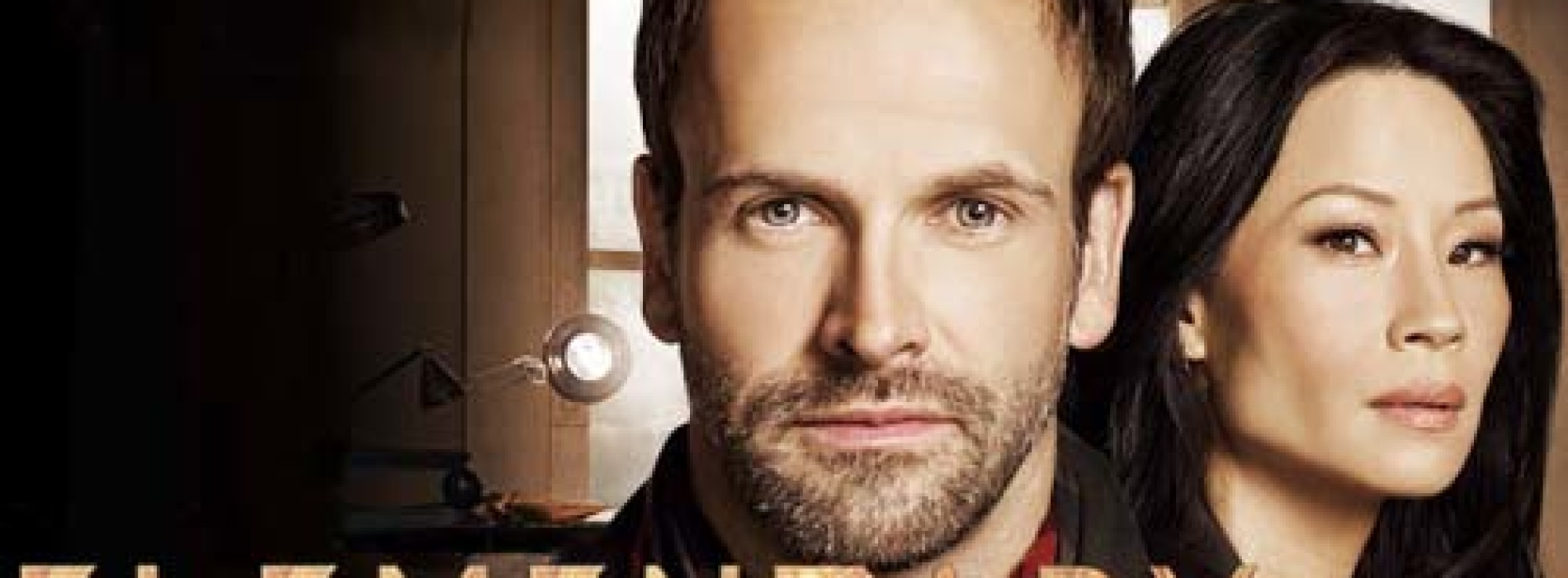 Producer Clarence Jey Has Work Featured On The US Tv Show 'Elementary'