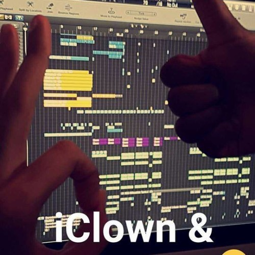 iClown & Shokstix Have A Massive Single Dropping Soon