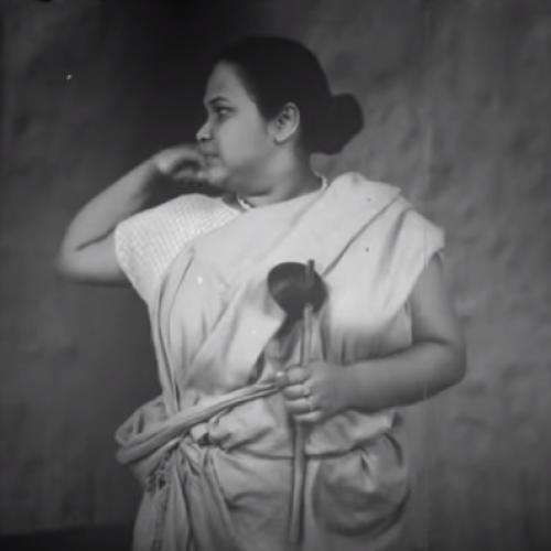 Salakuna Ft Prageeth Perera – Manike
