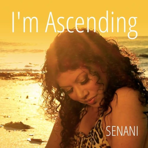 Senani – I'm Ascending (Music Video)