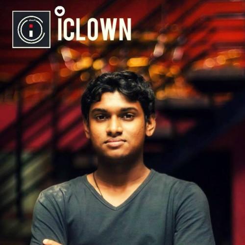 The Decibel Producer Pick: iClown