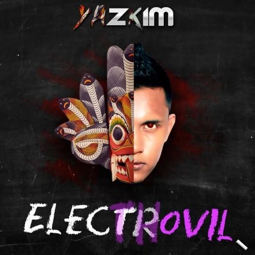 YAZKIM – Electrovil