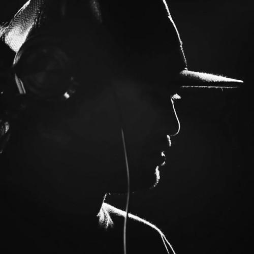 DJ RD Supporting Redman & Method Man On Tour