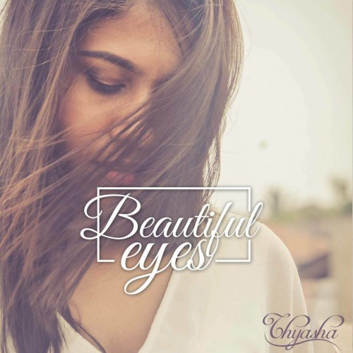 Thyasha Dissanayake – Beautiful Eyes