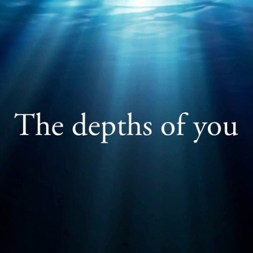 Dilan Jayakody – The Depths Of You