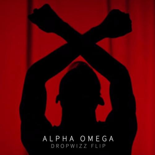 Dropwizz: Machine Gun Kelly – Alpha Omega (Remix)