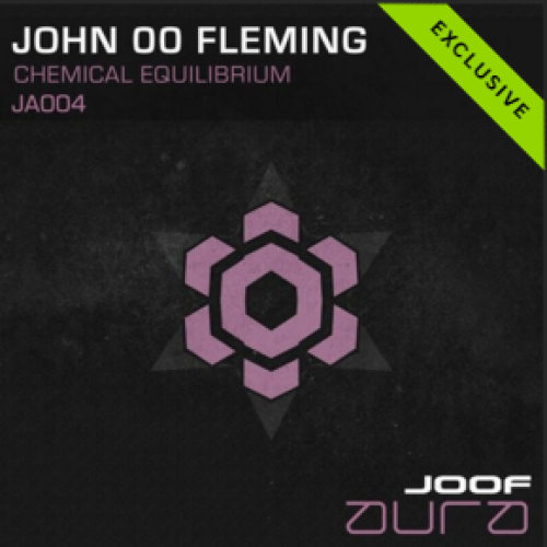 Subandrio: John 00 Fleming  – Chemical Equilibrium (remix)