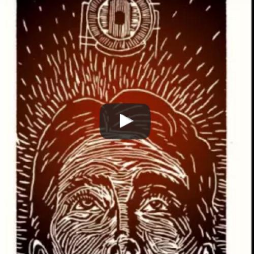 Arnon Ray – Electrooperate