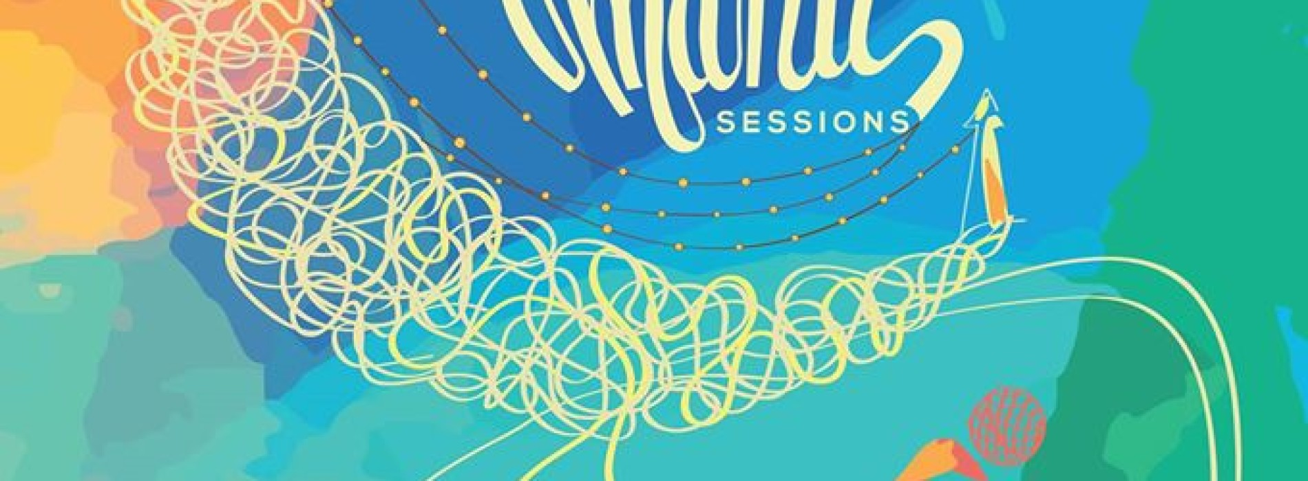 The Melomanic Sessions Comes To Galle This April