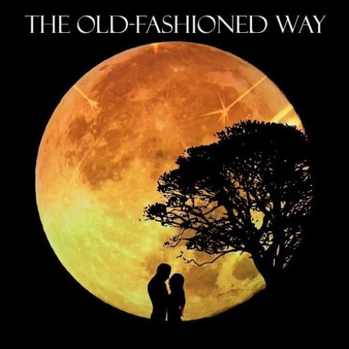 Dilan Jayakody – The Old Fashioned Way