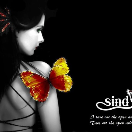 Sindicate – Butterfly