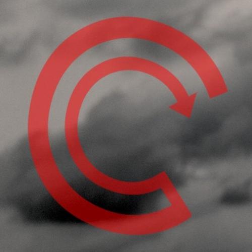CC – Hallelujah (cover)