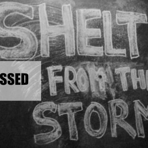 Shelter From The Storm : Here's What You Missed