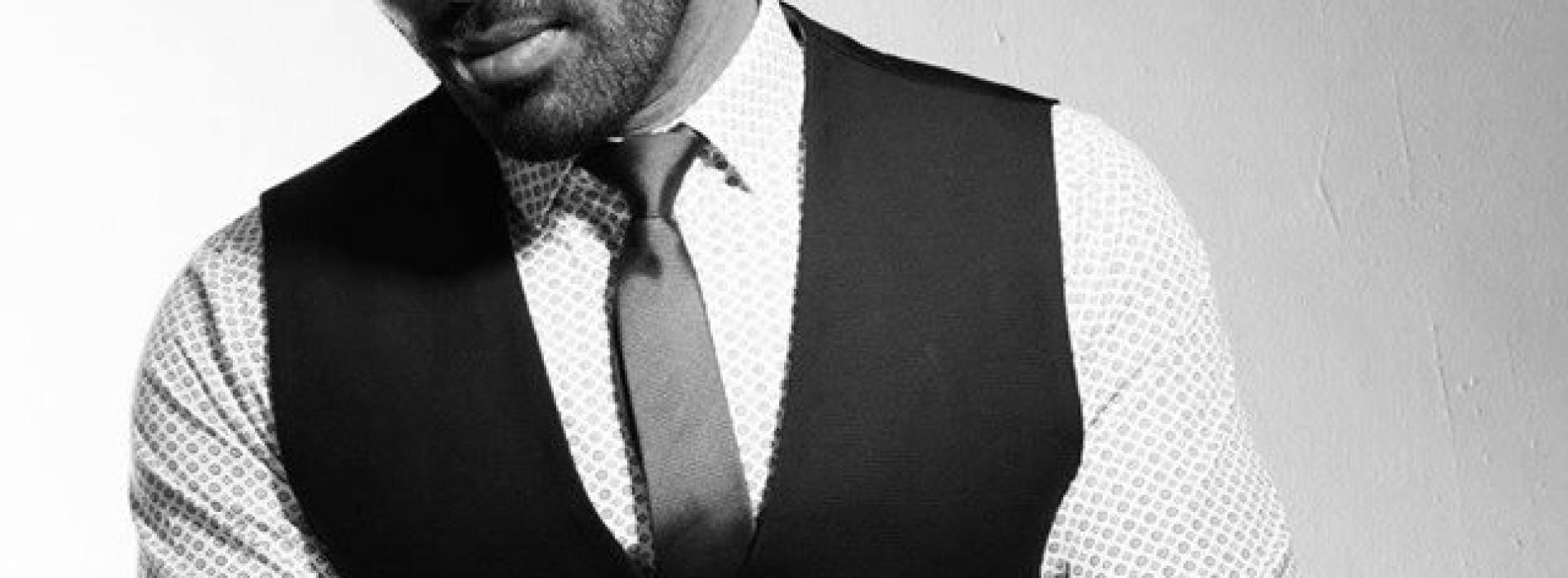 Shehan Somaratna Has His Debut Video Announcement