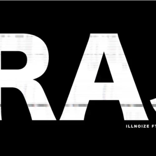 Iraj Live in Melbourne 2016