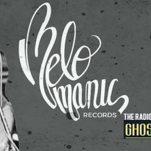 Nikhil D'Almeida & Melomanic Records On The YES Home Grown Top 15 This Week!