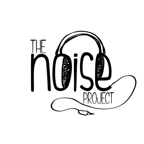 The Noise Project : Episode 6