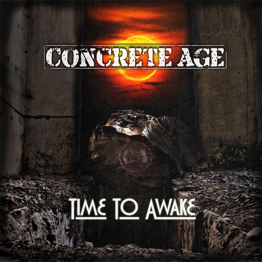 time to awake