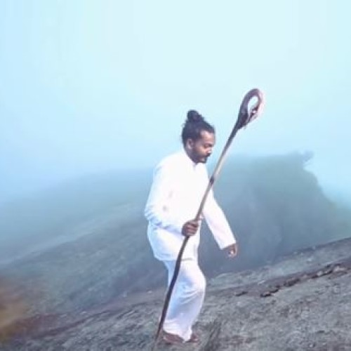Dilshan Umayanga – Mathudaka & Hathara Kendare (cover)