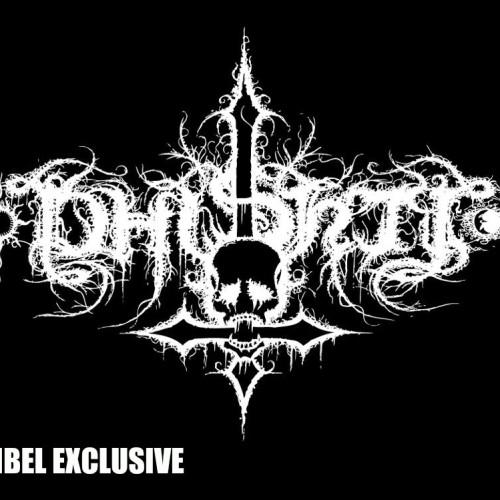 Decibel Exclusive : Dhisthi