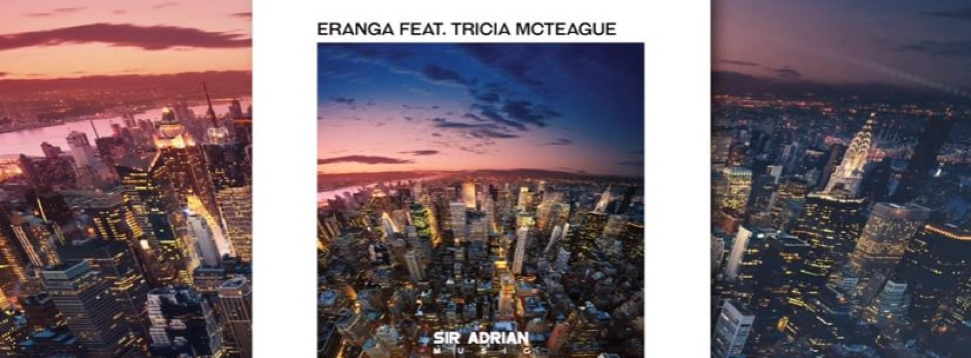 Eranga Ft Tricia McTeague – Miss You My Friend (Original)