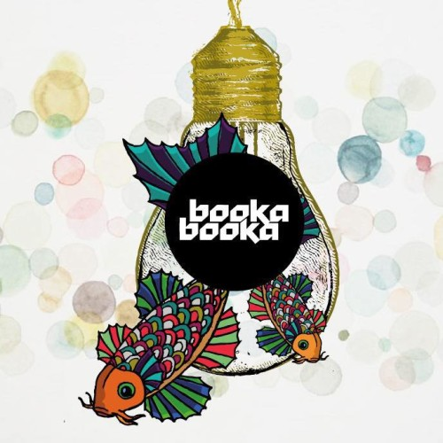 Booka Booka Announces Line Up And Everything Else You Need To Know