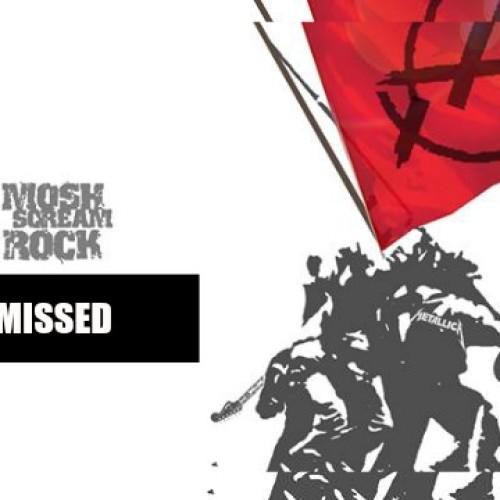 Mosh Scream Rock IX : Here's what You Missed