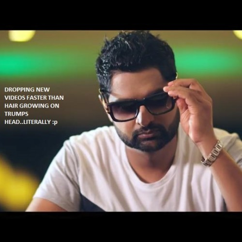 Iraj Announces New Music Video With Kaizer