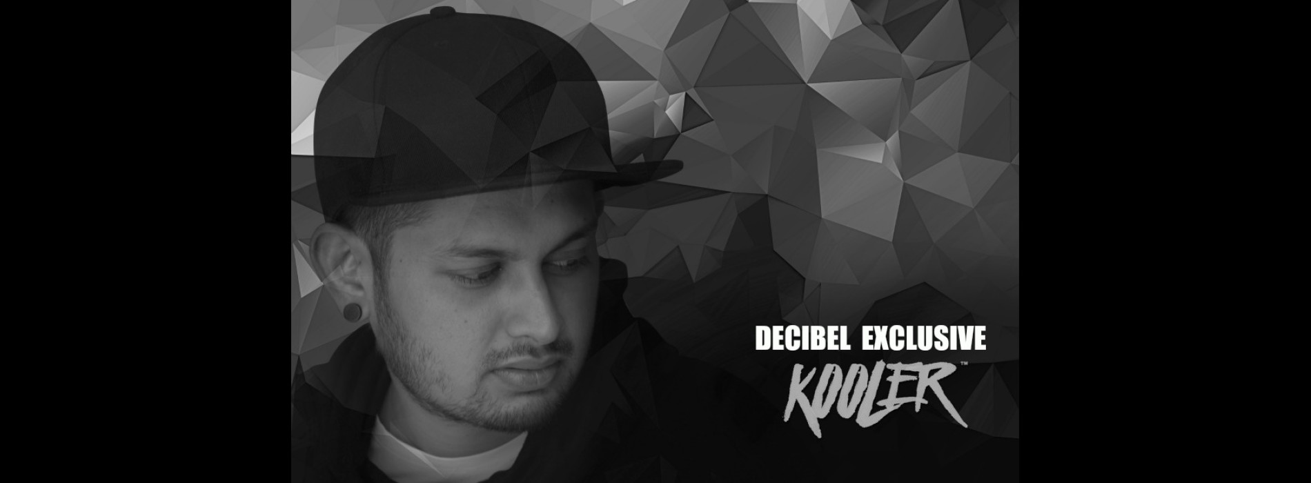 Decibel Exclusive : Dj Kooler