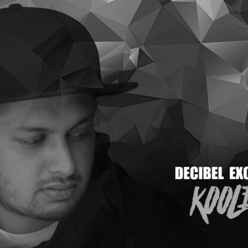 Decibel Exclusive : Dj Kooler