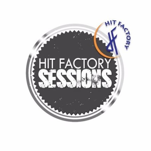 Hit Factory Sessions Episode 02 – Mihindu : Chakithaya