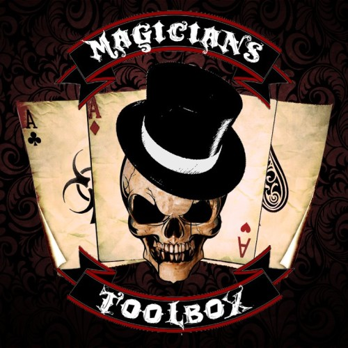 Magicians Toobox Is Back