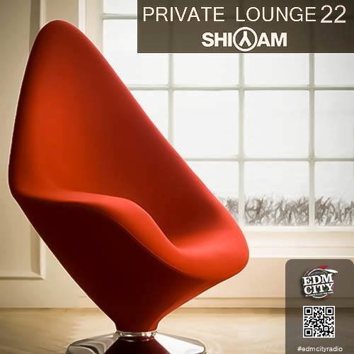 Shiyam : Private Lounge 22