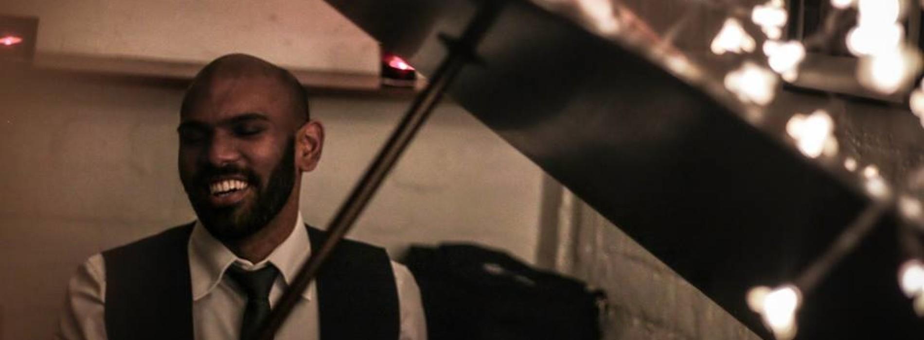 Shehan Somaratna Announces New Music