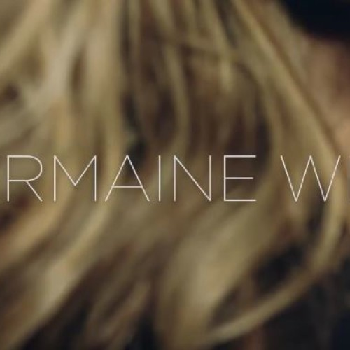Shermaine Willis : Stone Cold (Live Studio Session)