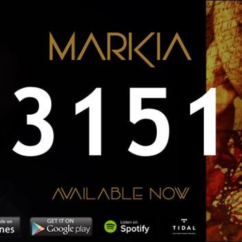 3151 By Markia