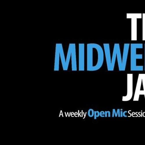 Decibel Exclusive : Midweek Jam