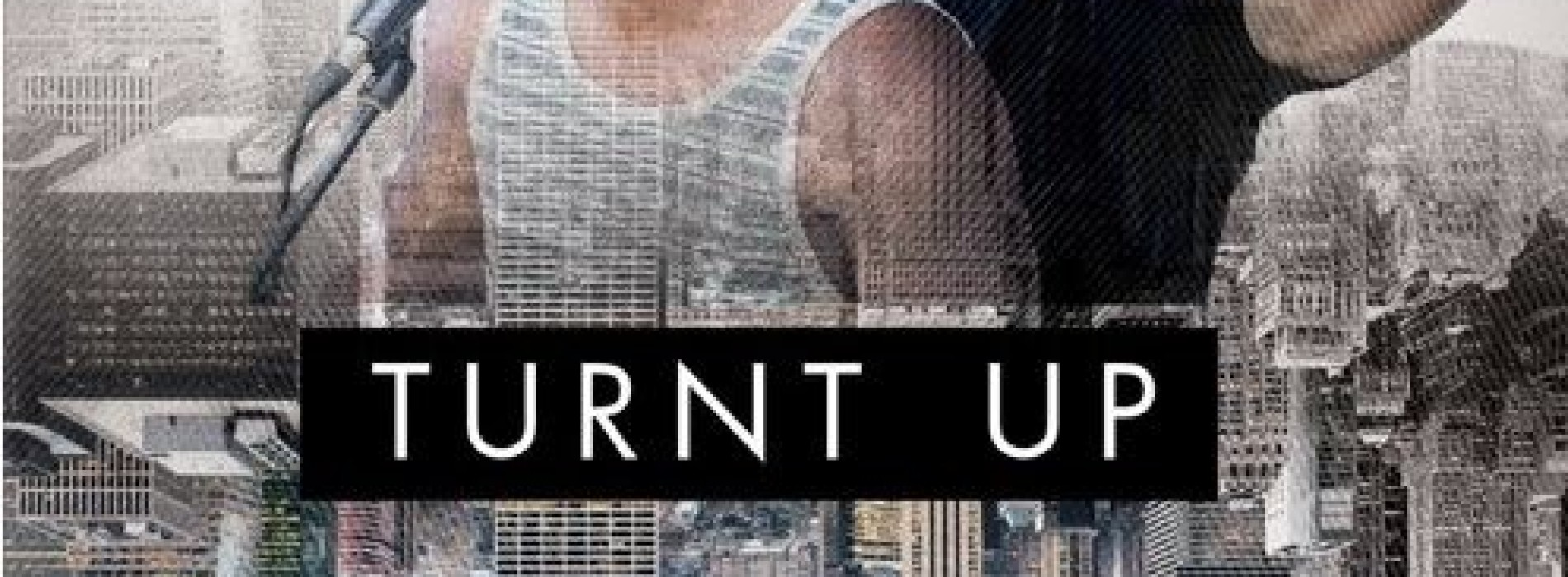 Deshith Ft Andrew – Turnt Up