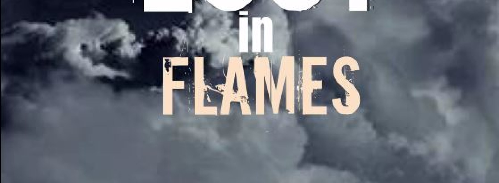 Deyo – Lost In Flames (Album Teaser)