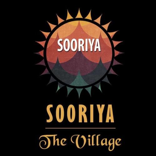 The Sooriya Village – A Work in Progress, A Work of Art