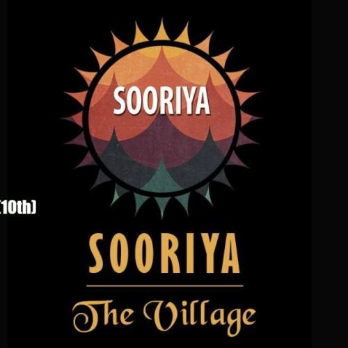 Decibel Exclusive : The Pre Tour Of Sooriya Village