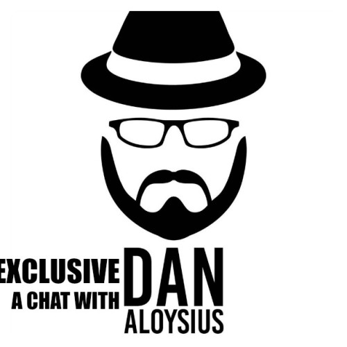 Decibel Exclusive : A Chat With Dan Aloysius