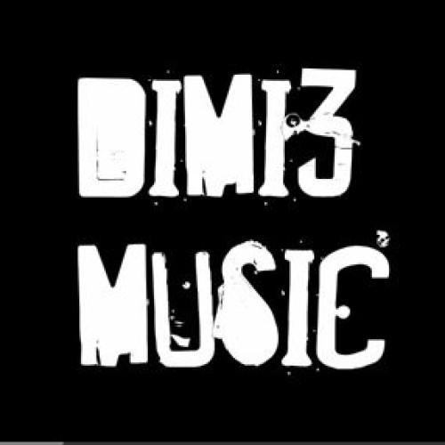 Dimi3 – P.U.K.A ( දෙන්න එපා )