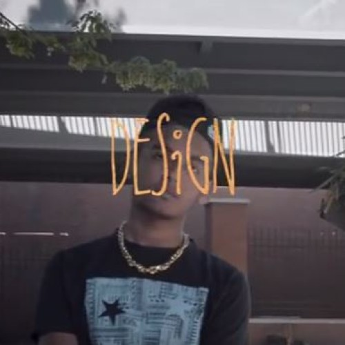 Kao$ – Design (Music Video)