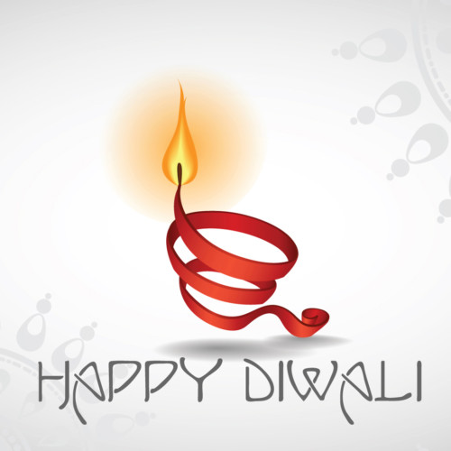 Happy Diwali To You And Yours