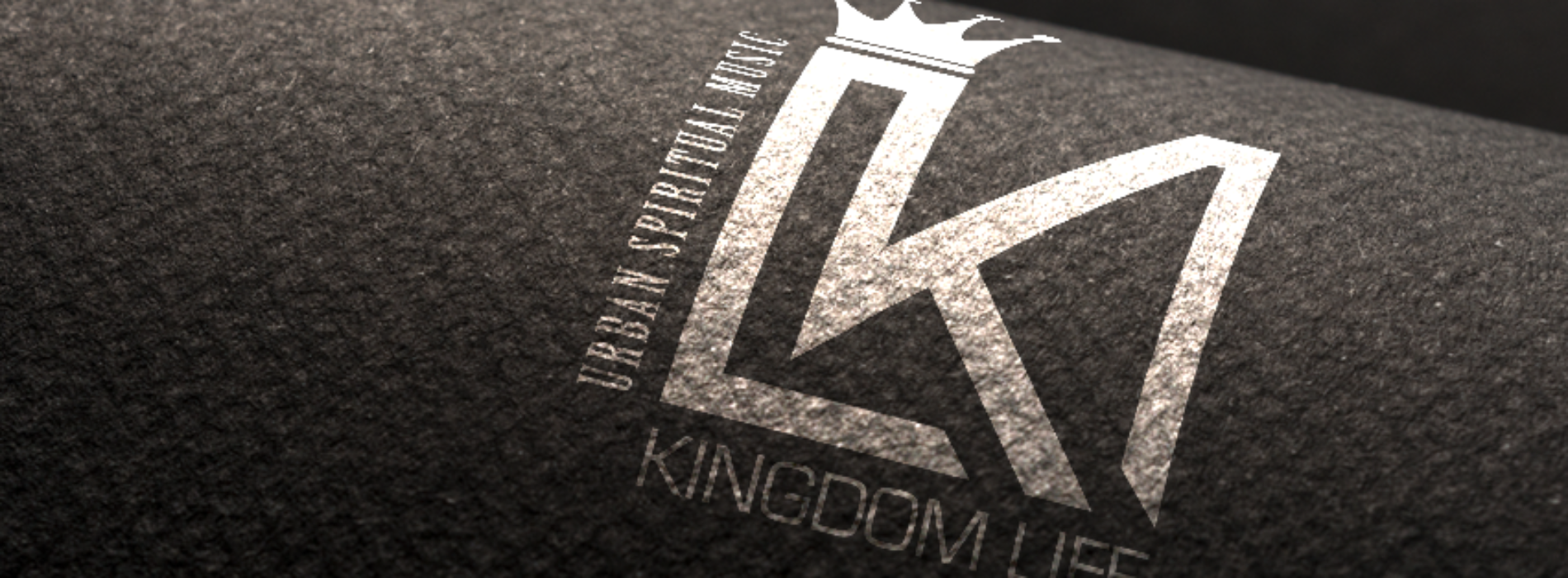 Kingdom Life Announces Album