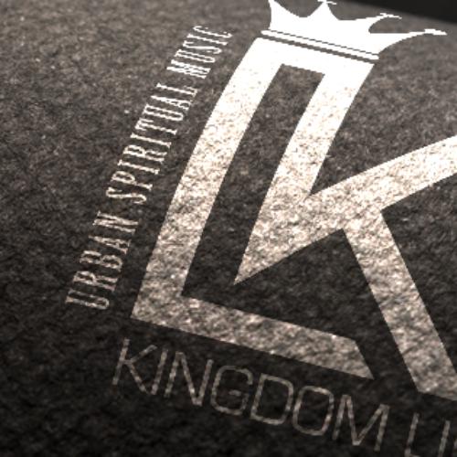 Kingdom Life Announces Album